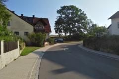 Bild aFEWO Litzendorf: Anfahrt