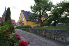 Bild  aFEWO Haus