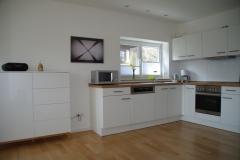 Bild aFEWO Küche