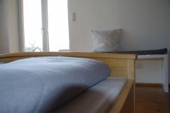 Bild aFEWO Schlafzimmer2
