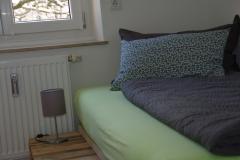 Bild aFEWO Schlafzimmer3