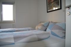 Bild aFEWO Schlafzimmer