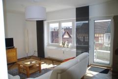 Bild aFEWO Wohnzimmer